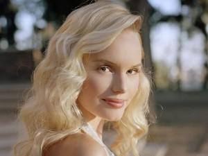 Kate-Bosvort