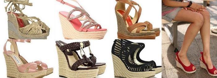 dolgu-topuk-ayakkabi