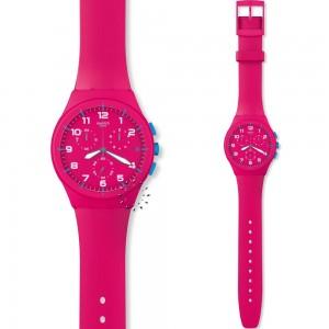 swatch-chrono-plastic-fiyati-efaf1c